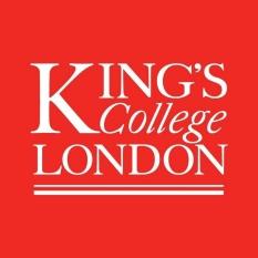 King's_Logo