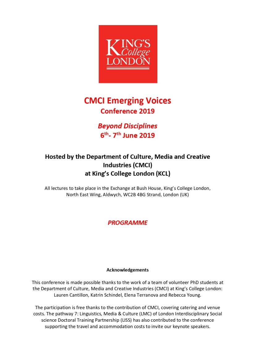 CMCI Emerging Voices 2019_ Programme_page-0001