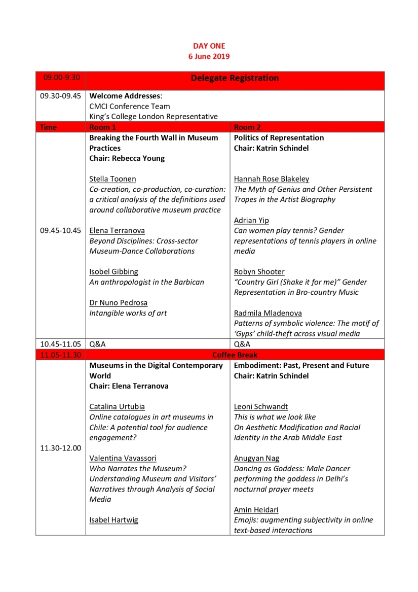 CMCI Emerging Voices 2019_ Programme_page-0002